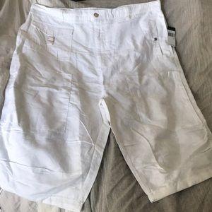 Men's Sean John shorts